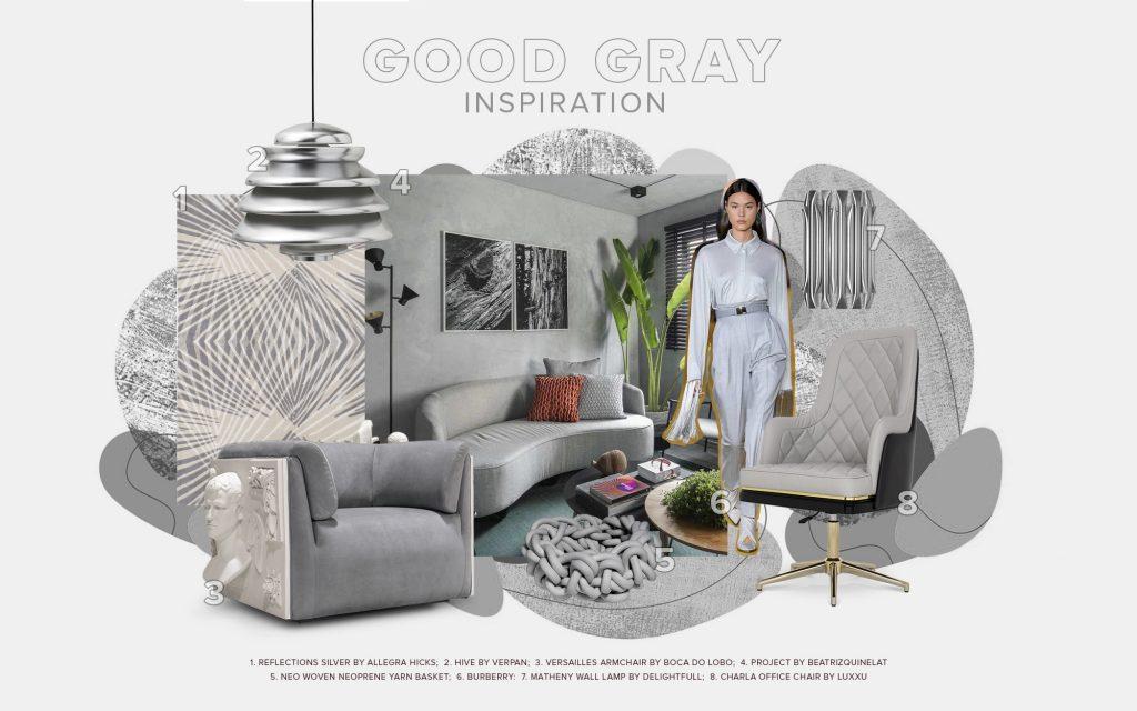Diseño de Interiores: Pronóstico de Colores que puedes seguir en 2021 diseño de interiores Diseño de Interiores: Pronóstico de Colores que puedes seguir en 2021 moodboard trends 2022 color good gray 1024x640 1
