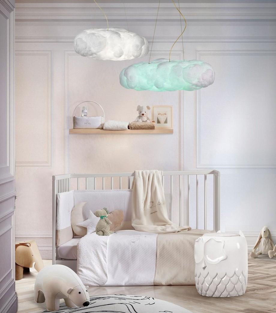 Diseño Dormitorio: Inspiraciónes poderosas y elegantes diseño dormitorio Diseño Dormitorio: Inspiraciónes poderosas y elegantes rdQ5dSoA