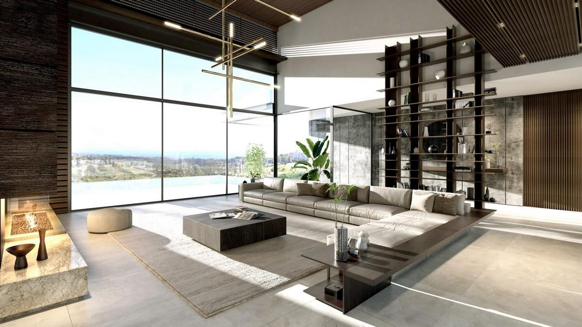Arquitectura lujuosa: Senda crea proyectos lujuosos en Marbella arquitectura lujuosa Arquitectura lujuosa: Senda crea proyectos lujuosos en Marbella 01b scaled 1920x1080 1