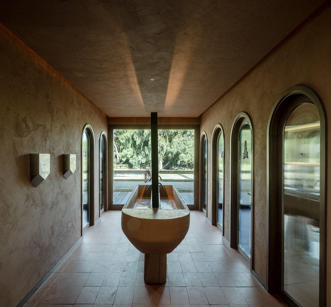 Diseño de Interiores: Astet un estudio lujuoso y poderoso en Barcelona diseño de interiores Diseño de Interiores: Astet un estudio lujuoso y poderoso en Barcelona 106372499 143381084031428 1589210959912568682 n