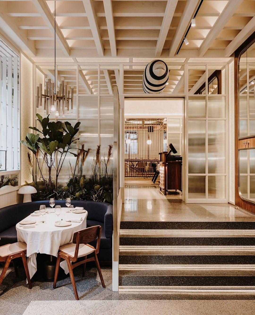 Diseño de Interiores: Astet un estudio lujuoso y poderoso en Barcelona diseño de interiores Diseño de Interiores: Astet un estudio lujuoso y poderoso en Barcelona 107260105 148861400118803 1827343618753265673 n
