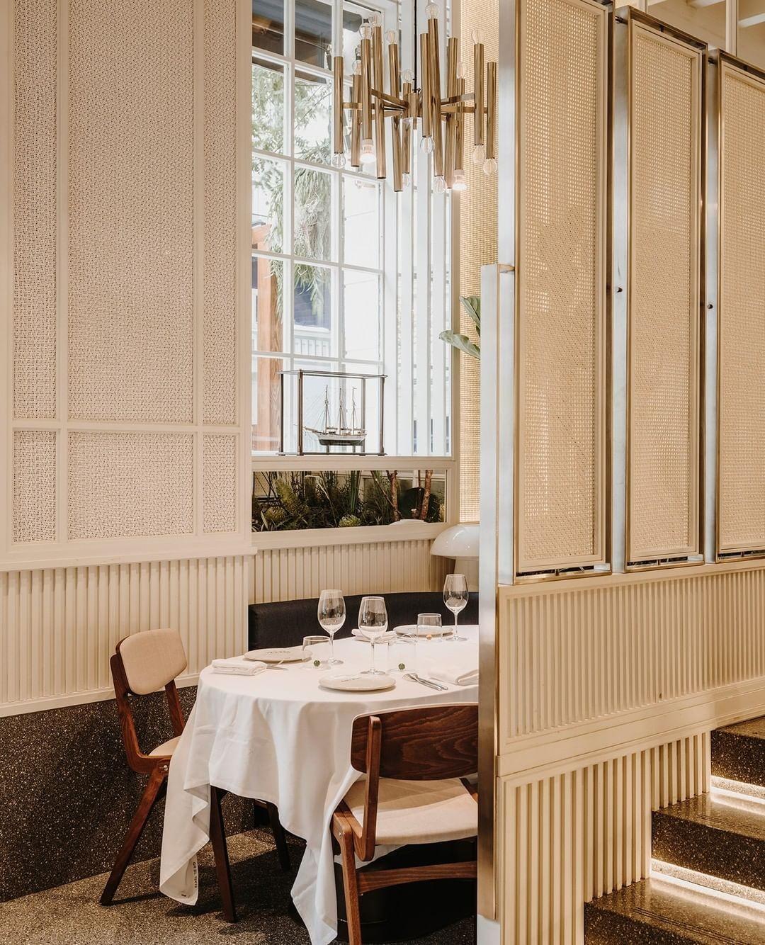 Diseño de Interiores: Astet un estudio lujuoso y poderoso en Barcelona diseño de interiores Diseño de Interiores: Astet un estudio lujuoso y poderoso en Barcelona 115746602 324654635329718 4321423909929403251 n