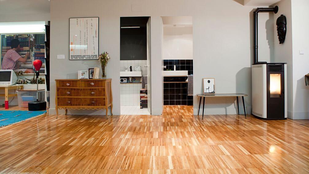 Diseño de Interiores: Martín Maján crea ambientes poderosos y lujuosos diseño de interiores Diseño de Interiores: Martín Maján crea ambientes poderosos y lujuosos 15895686 731337523700334 7167268219835351809 o