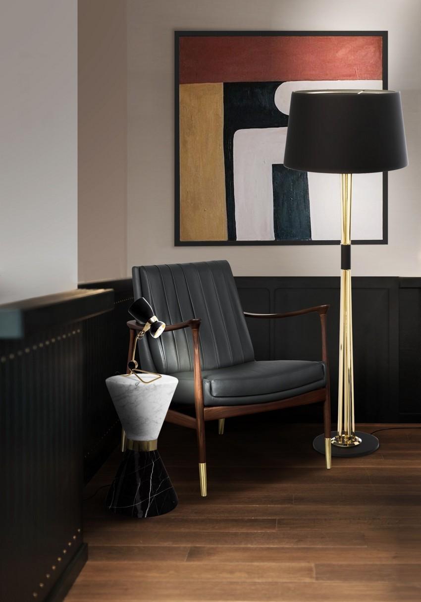 Diseño de Interiores lujuoso: Una viaje poderosa para un estilo Escandinavo diseño de interiores Diseño de Interiores lujuoso: Una viaje poderosa para un estilo Escandinavo 1M1YSMjw