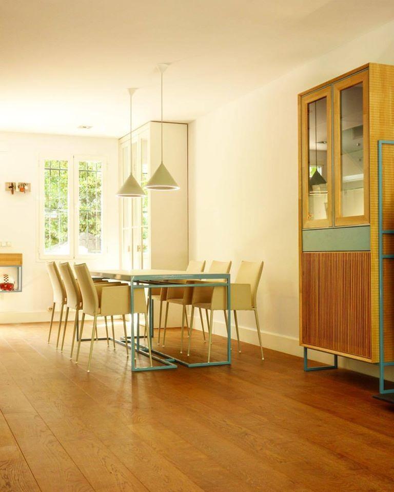 Ambientes lujuosos y con elementos que hacen la diferencia. diseño de interiores Diseño de Interiores: Martín Maján crea ambientes poderosos y lujuosos 20414233 846538778846874 7249069127406263864 o