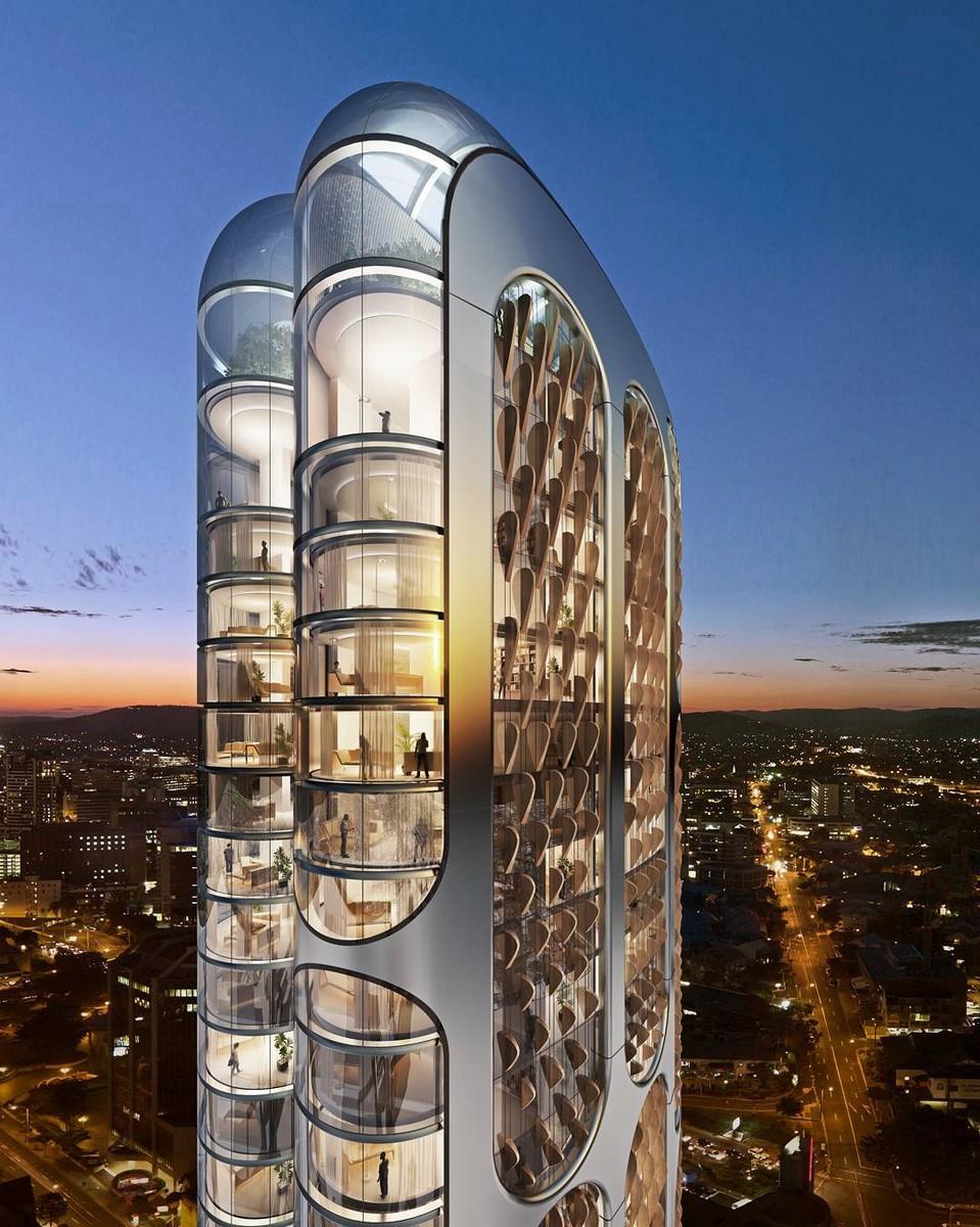 Top Arquitectura: Rafael de la Hoz crea espacios poderosos desde España top arquitectura Top Arquitectura: Rafael de la Hoz crea espacios poderosos desde España 23594276 294533741037251 4561343478390325248 n
