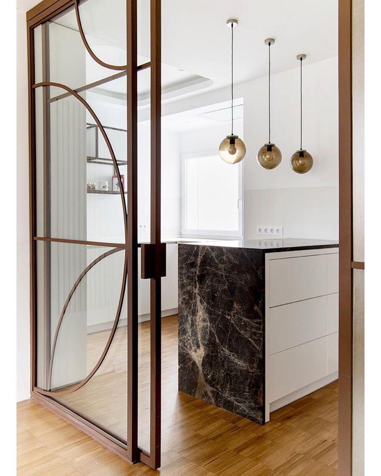 diseño de interiores Diseño de Interiores: Martín Maján crea ambientes poderosos y lujuosos 44618600 1149997548500994 2592126523934769152 o