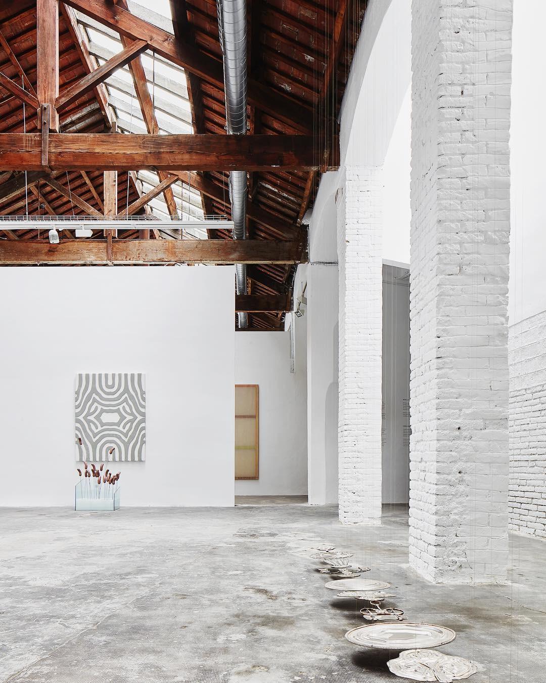 Jorge Vidal: Un estudio de arquitectura que crea proyectos poderosos desde Barcelona jorge vidal Jorge Vidal: Un estudio de arquitectura que crea proyectos poderosos desde Barcelona 56285382 437871886950248 444594610644239445 n