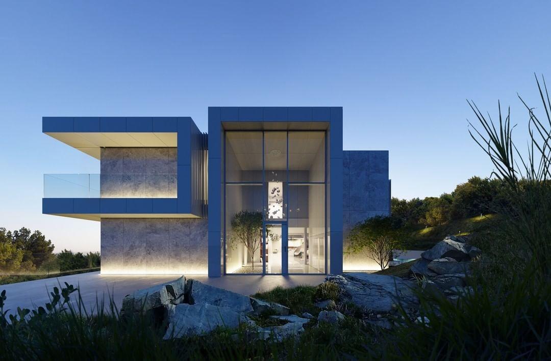 Estudio de Arquitectura: BAT crea proyectos lujuosos y poderosos en Bilbao estudio de arquitectura Estudio de Arquitectura: BAT crea proyectos lujuosos y poderosos en Bilbao 80117677 459758141377031 1427512396749020576 n