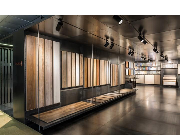 Estudio de Arquitectura: Jesus Aparicio crea proyectos estupendos y elegantes estudio de arquitectura Estudio de Arquitectura: Jesus Aparicio crea proyectos estupendos y elegantes 9