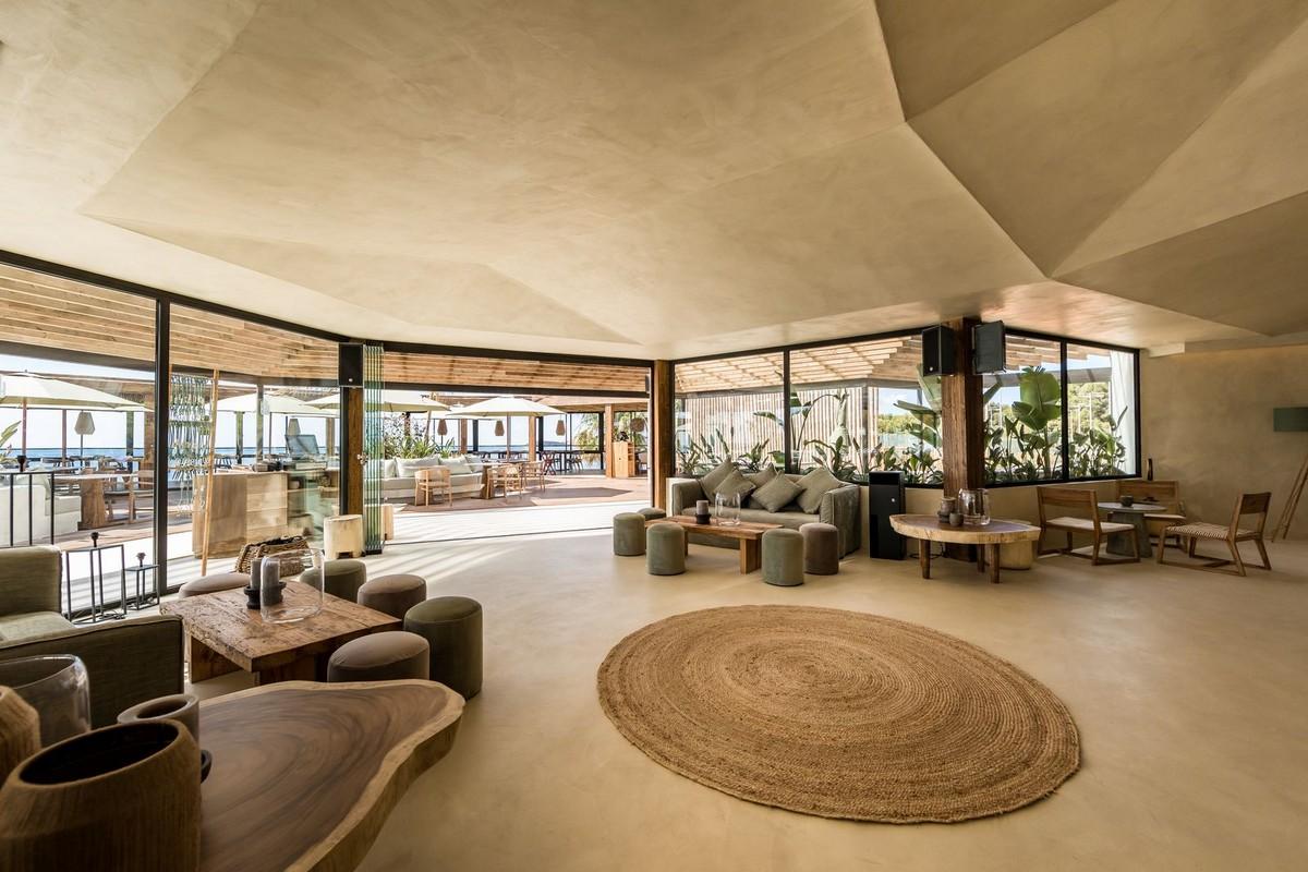 Diseño de Interiores: Archidom un estudio lujuoso y exclusivo diseño de interiores Diseño de Interiores: Archidom un estudio lujuoso y exclusivo BUM Um mallorca archidom 1