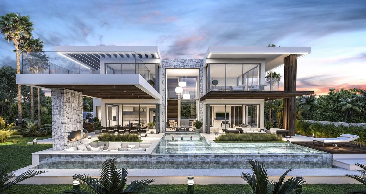 Arquitectura lujuosa: Senda crea proyectos lujuosos en Marbella arquitectura lujuosa Arquitectura lujuosa: Senda crea proyectos lujuosos en Marbella Cam Piscina 1920x1020 1