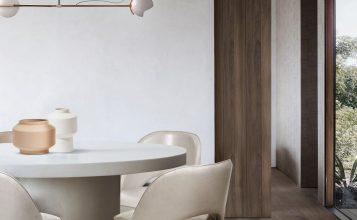 Diseño de Interiores lujuoso: Una viaje poderosa para un estilo Escandinavo diseño de interiores Diseño de Interiores lujuoso: Una viaje poderosa para un estilo Escandinavo Featured 1 357x220