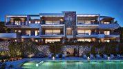 Estudio de Arquitectura: González & Jacobson crea proyectos poderosos estudio de arquitectura Estudio de Arquitectura: González & Jacobson crea proyectos poderosos Featured 10 178x100