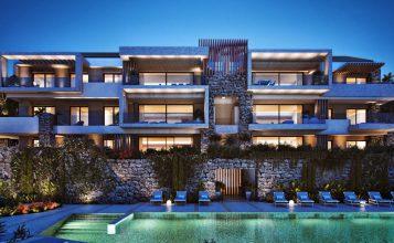 Estudio de Arquitectura: González & Jacobson crea proyectos poderosos top arquitectura Top Arquitectura: Rafael de la Hoz crea espacios poderosos desde España Featured 10 357x220