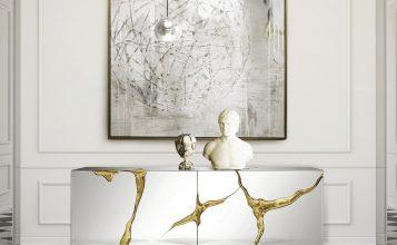 Muebles poderosos: Diseño de Interiores lujuoso y limpio con colores suaves muebles poderosos Muebles poderosos: Diseño de Interiores lujuoso y limpios con colores suaves Featured 11 357x220