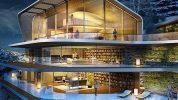 Top Arquitectura: Rafael de la Hoz crea espacios poderosos desde España top arquitectura Top Arquitectura: Rafael de la Hoz crea espacios poderosos desde España Featured 12 178x100