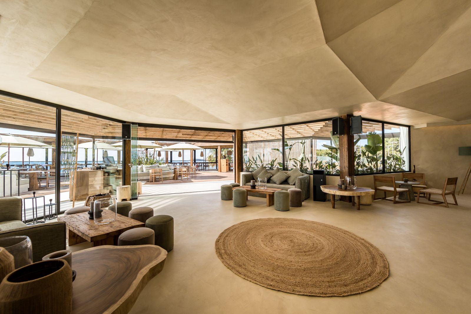 Diseño de Interiores: Archidom un estudio lujuoso y exclusivo diseño de interiores Diseño de Interiores: Archidom un estudio lujuoso y exclusivo Featured 14