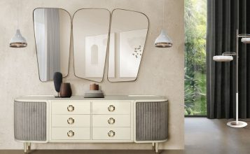 Diseño de Interiores: la Cor de Pureza, ideas para proyectos lujuosos en Blanco diseño de interiores Diseño de Interiores: la Cor de Pureza, ideas para proyectos lujuosos en Blanco Featured 15 357x220