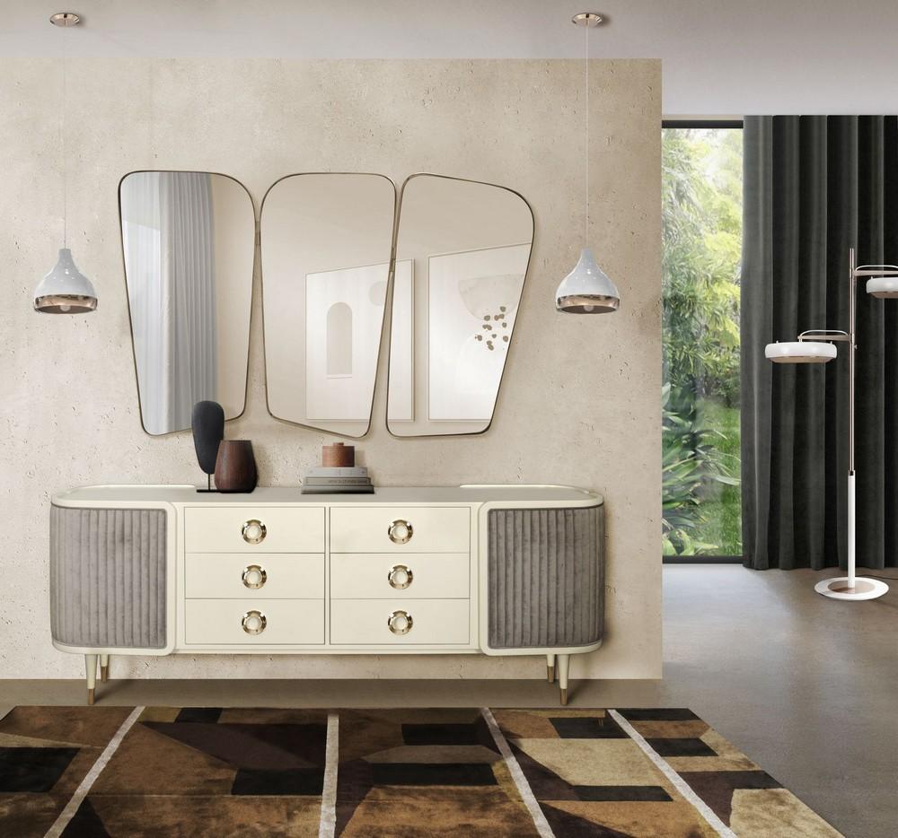 Diseño de Interiores: la Cor de Pureza, ideas para proyectos lujuosos en Blanco diseño de interiores Diseño de Interiores: la Cor de Pureza, ideas para proyectos lujuosos en Blanco Featured 15