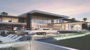 Arquitectura lujuosa: Senda crea proyectos lujuosos en Marbella arquitectura lujuosa Arquitectura lujuosa: Senda crea proyectos lujuosos en Marbella Featured 17 178x100