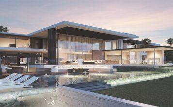 Arquitectura lujuosa: Senda crea proyectos lujuosos en Marbella arquitectura lujuosa Arquitectura lujuosa: Senda crea proyectos lujuosos en Marbella Featured 17 357x220