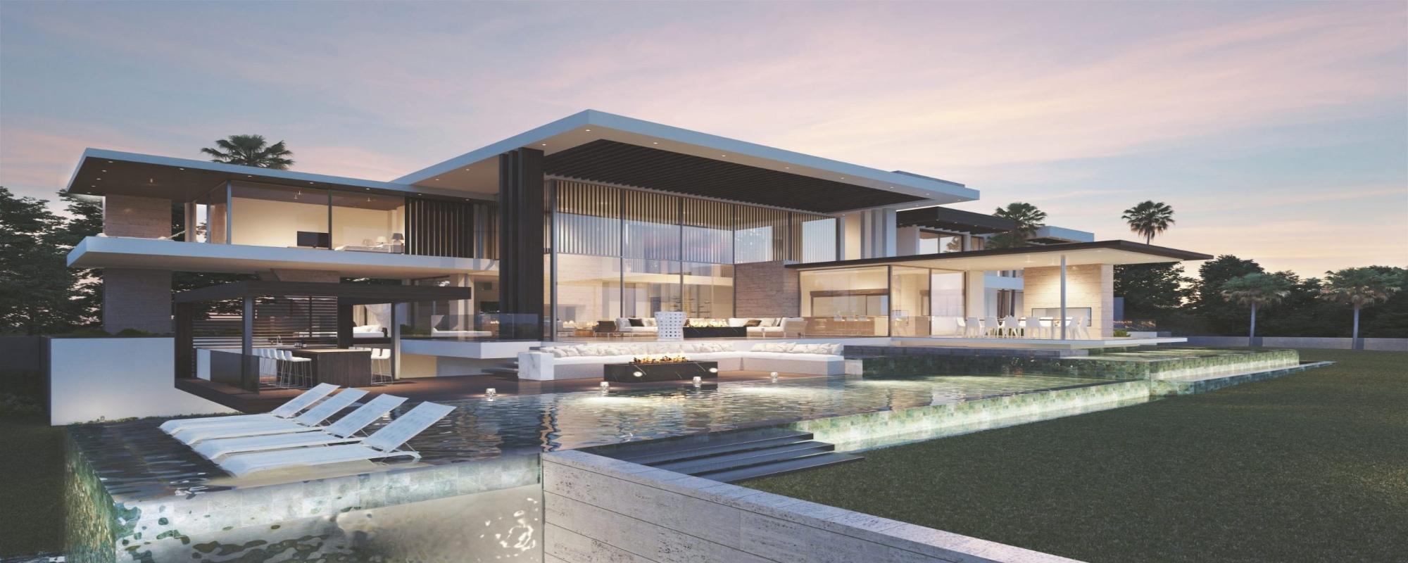 Arquitectura lujuosa: Senda crea proyectos lujuosos en Marbella arquitectura lujuosa Arquitectura lujuosa: Senda crea proyectos lujuosos en Marbella Featured 17