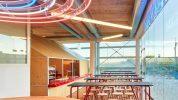 Jorge Vidal: Un estudio de arquitectura que crea proyectos poderosos desde Barcelona jorge vidal Jorge Vidal: Un estudio de arquitectura que crea proyectos poderosos desde Barcelona Featured 178x100