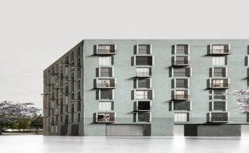 Estudio de Arquitectura: JAAS crea proyectos lujuosos y inspiracionales estudio de arquitectura Estudio de Arquitectura: BAT crea proyectos lujuosos y poderosos en Bilbao Featured 2 357x220
