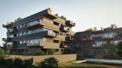 Estudio de Arquitectura: BAT crea proyectos lujuosos y poderosos en Bilbao estudio de arquitectura Estudio de Arquitectura: BAT crea proyectos lujuosos y poderosos en Bilbao Featured 4 178x100