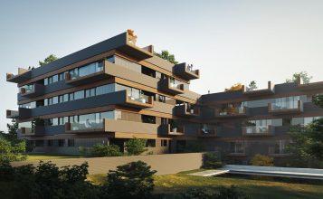 Estudio de Arquitectura: BAT crea proyectos lujuosos y poderosos en Bilbao estudio de arquitectura Estudio de Arquitectura: BAT crea proyectos lujuosos y poderosos en Bilbao Featured 4 357x220