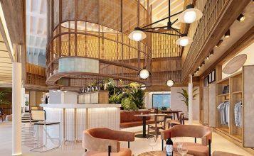 Diseño de Interiores: Astet un estudio lujuoso y poderoso en Barcelona diseño de interiores Diseño de Interiores: Astet un estudio lujuoso y poderoso en Barcelona Featured 7 357x220