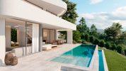 studio de Arquitectura: Kloos crea espacios poderosos y lujuosos en España estudio de arquitectura Estudio de Arquitectura: Kloos crea espacios poderosos y lujuosos en España Featured 8 178x100