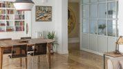 Diseño de Interiores: Martín Maján crea ambientes poderosos y lujuosos diseño de interiores Diseño de Interiores: Martín Maján crea ambientes poderosos y lujuosos Featured 9 178x100