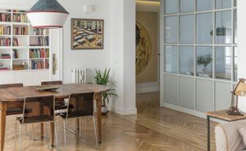 Diseño de Interiores: Martín Maján crea ambientes poderosos y lujuosos diseño de interiores Diseño de Interiores: Martín Maján crea ambientes poderosos y lujuosos Featured 9 357x220
