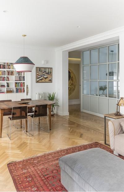 Diseño de Interiores: Martín Maján crea ambientes poderosos y lujuosos diseño de interiores Diseño de Interiores: Martín Maján crea ambientes poderosos y lujuosos Featured 9