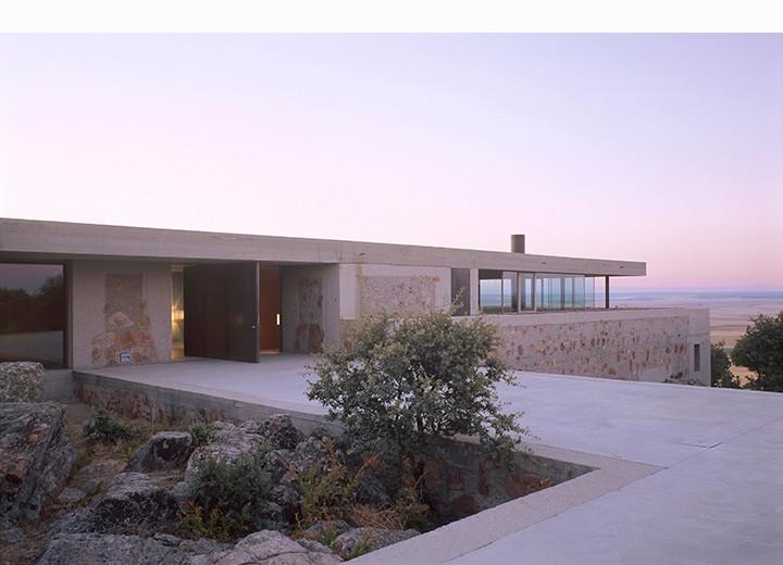 Estudio de Arquitectura: Jesus Aparicio crea proyectos estupendos y elegantes estudio de arquitectura Estudio de Arquitectura: Jesus Aparicio crea proyectos estupendos y elegantes RH1614 42