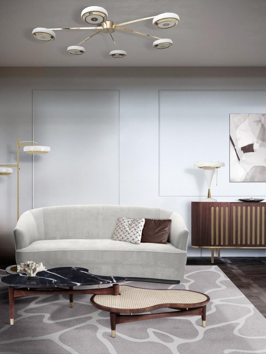Diseño de Interiores lujuoso: Una viaje poderosa para un estilo Escandinavo diseño de interiores Diseño de Interiores lujuoso: Una viaje poderosa para un estilo Escandinavo TSxx9naw