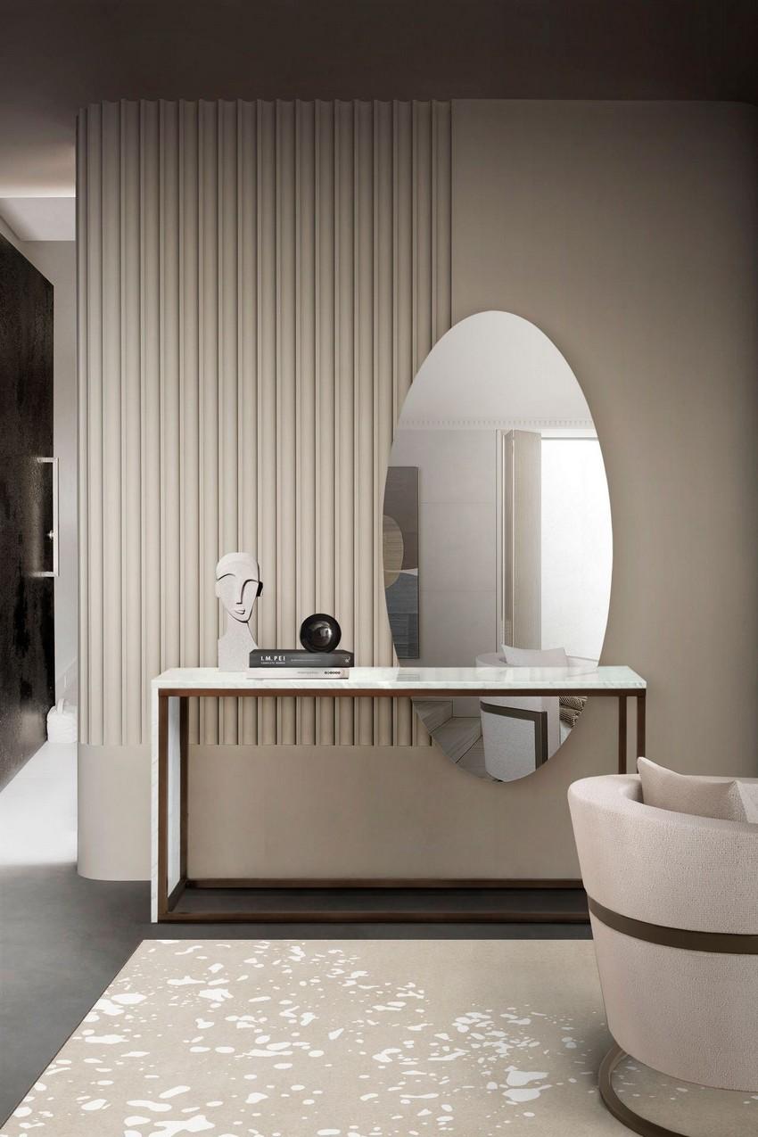 Diseño de Interiores lujuoso: Una viaje poderosa para un estilo Escandinavo diseño de interiores Diseño de Interiores lujuoso: Una viaje poderosa para un estilo Escandinavo VRbgVDXw