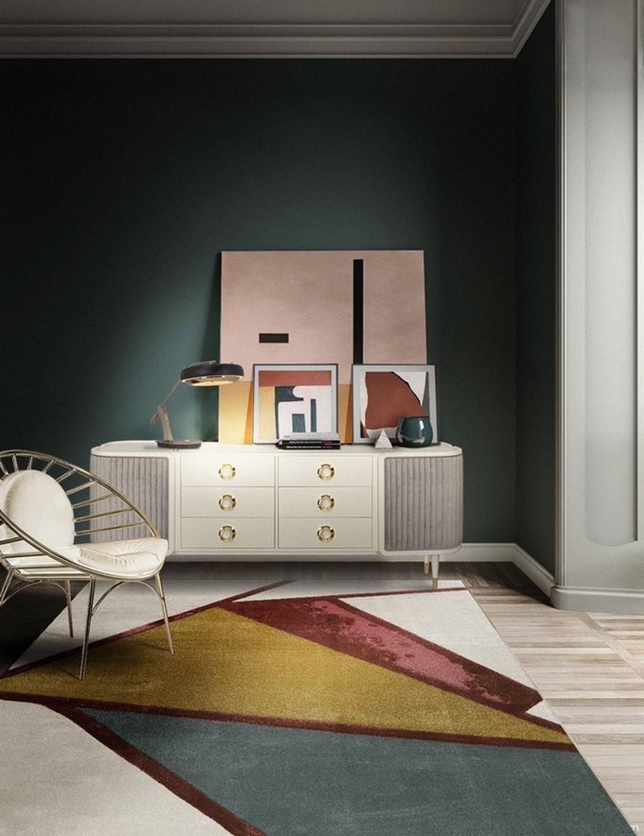 Muebles poderosos: Diseño de Interiores lujuoso y limpio con colores suaves muebles poderosos Muebles poderosos: Diseño de Interiores lujuoso y limpios con colores suaves ambience 248 HR