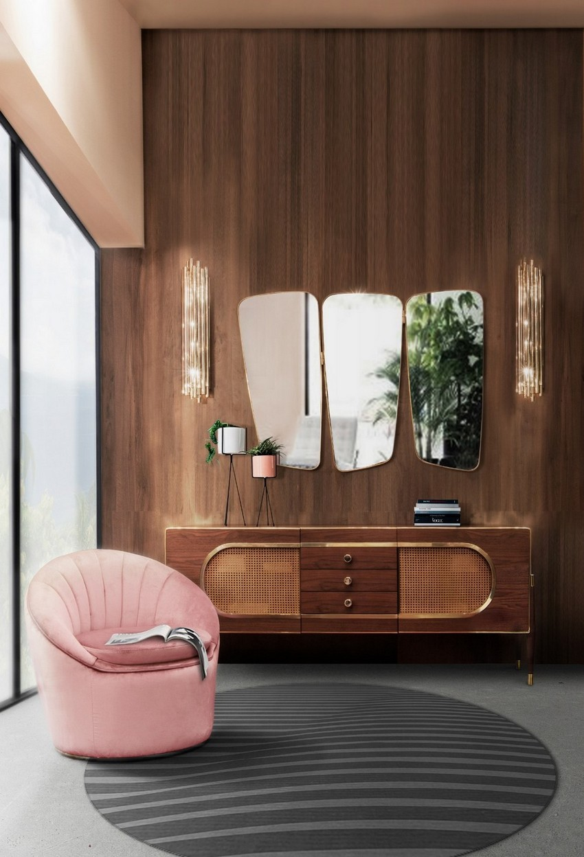 Diseño de Interiores lujuoso: Una viaje poderosa para un estilo Escandinavo diseño de interiores Diseño de Interiores lujuoso: Una viaje poderosa para un estilo Escandinavo create the perfect reading corner insplosion 3