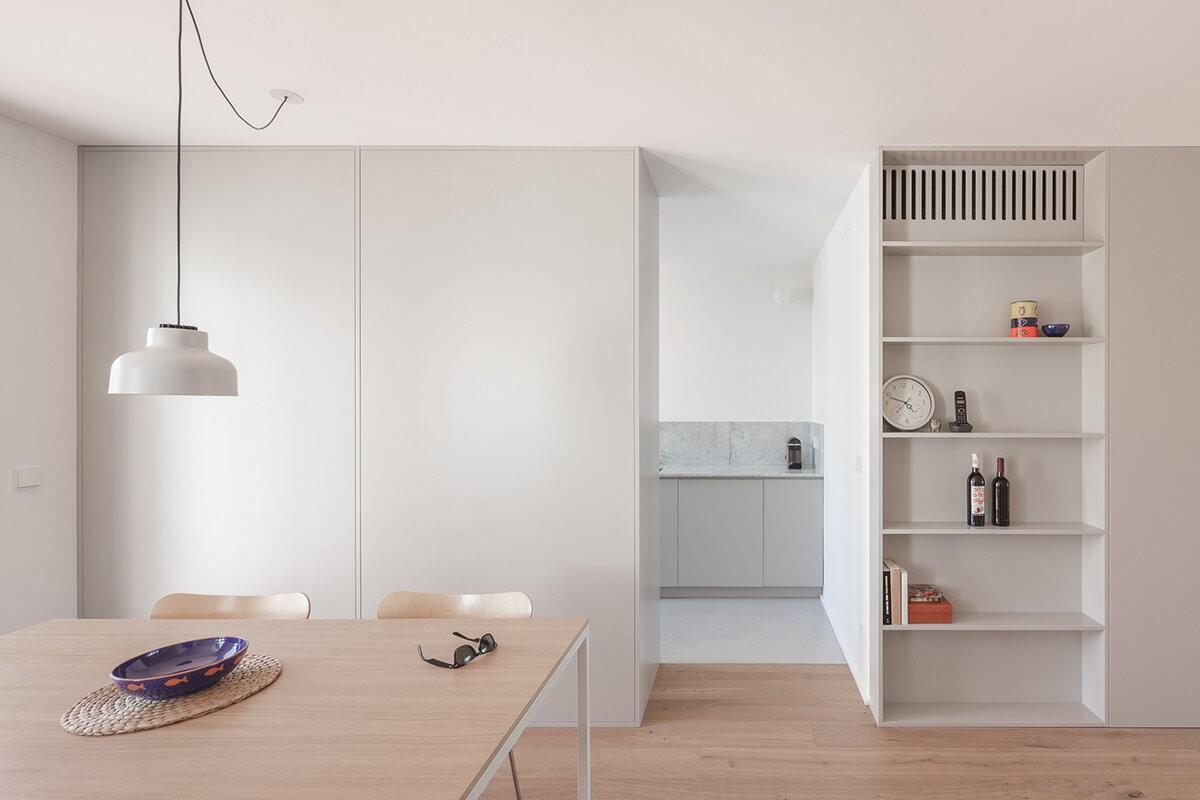 Estudio de Arquitectura: JAAS crea proyectos lujuosos y inspiracionales estudio de arquitectura Estudio de Arquitectura: JAAS crea proyectos lujuosos y inspiracionales franca xica 01