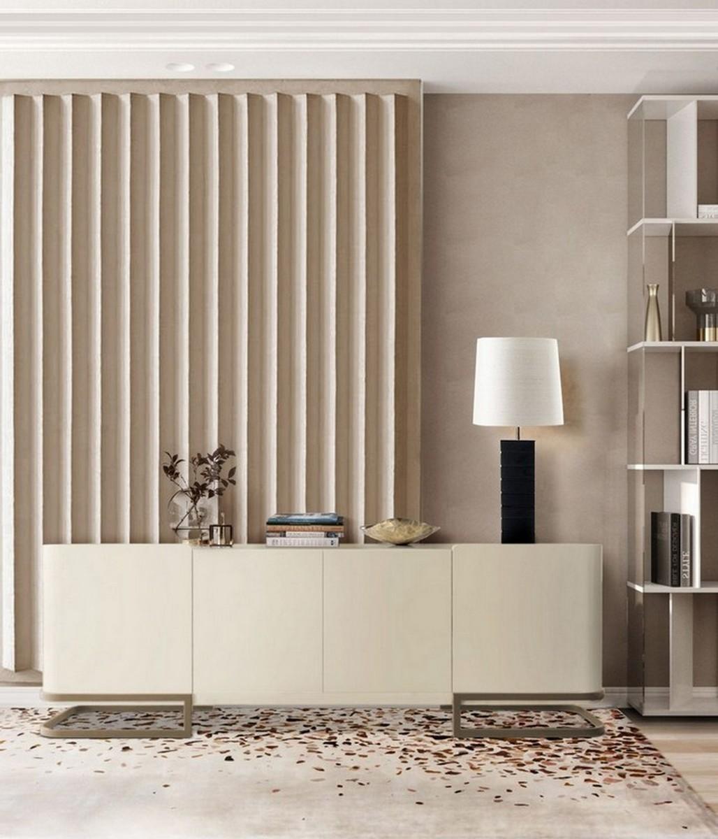 Muebles poderosos: Diseño de Interiores lujuoso y limpio con colores suaves muebles poderosos Muebles poderosos: Diseño de Interiores lujuoso y limpios con colores suaves hTrKGxFA
