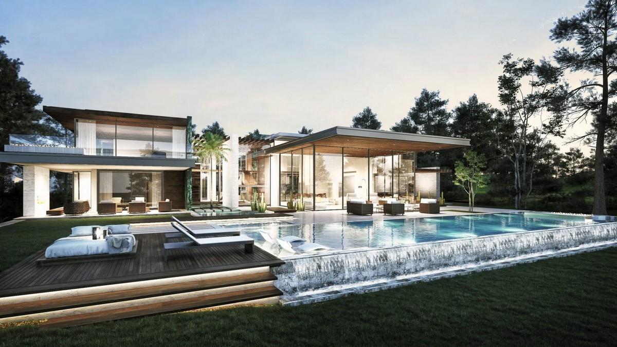 Arquitectura lujuosa: Senda crea proyectos lujuosos en Marbella arquitectura lujuosa Arquitectura lujuosa: Senda crea proyectos lujuosos en Marbella zagaleta piscina 3 1 scaled 1920x1080 1