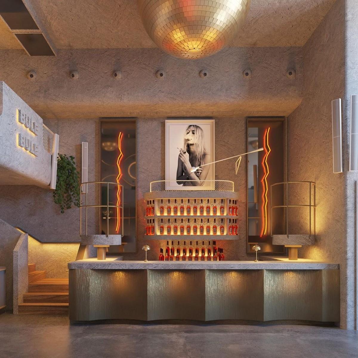Estudio de Interiores: Madrid In Love es una referencia para Diseño de Interiores estudio de interiores Estudio de Interiores: Madrid In Love es una referencia para Diseño de Interiores 100937553 2702183216676474 1109685888737474470 n