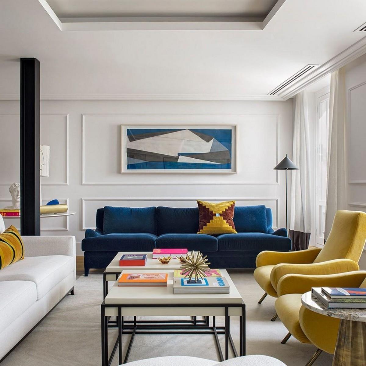 Estudio de Interiores: GÄRNA crea proyectos estupendos y elegantes estudio de interiores Estudio de Interiores: GÄRNA crea proyectos estupendos y elegantes 118304446 307493663672029 9156647234493206292 n