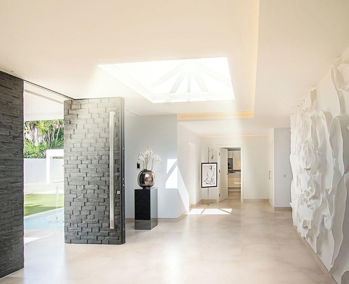 Eventos lujuosos: Marbella Design Fair esta pronta para empiezar