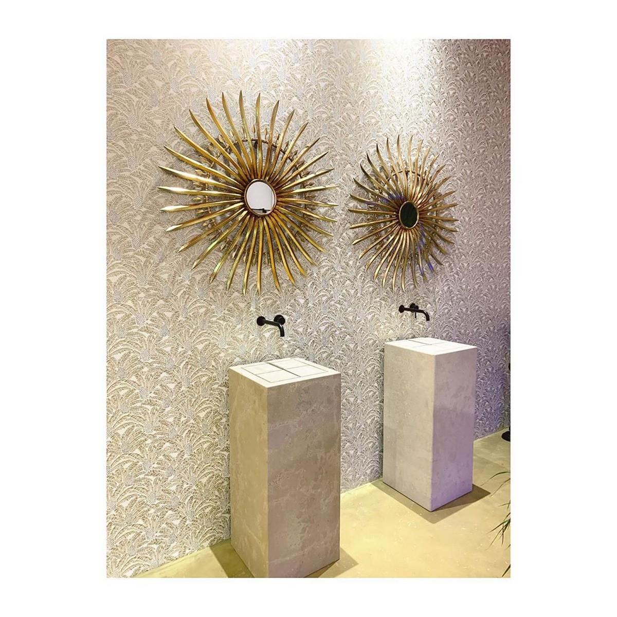 Evento Lujuoso: 5 Diseñadores en Marbella Design Fair [object object] Evento Lujuoso: 5 Diseñadores en Marbella Design Fair 120102318 179728186937157 8615149488074552283 n