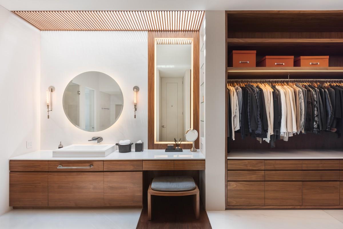 Estudio de Interiores: Weber Arquitectos crea lujuosos y exclusivos ambientes estudio de interiores Estudio de Interiores: Weber Arquitectos crea lujuosos y exclusivos ambientes 20190621 WEBER 06 0575