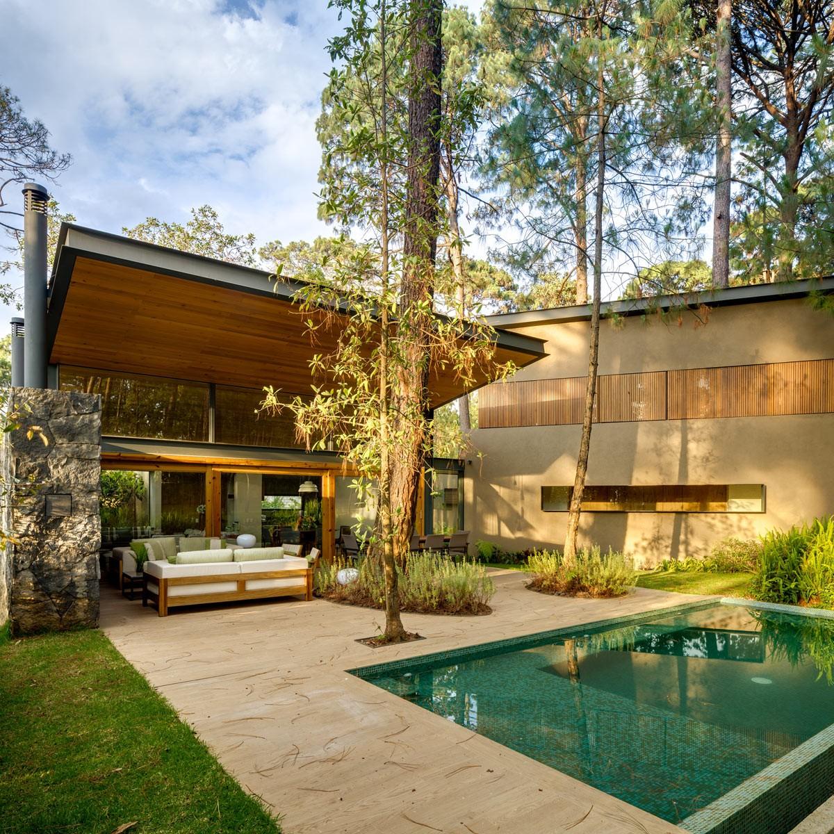 Estudio de Interiores: Weber Arquitectos crea lujuosos y exclusivos ambientes estudio de interiores Estudio de Interiores: Weber Arquitectos crea lujuosos y exclusivos ambientes 3
